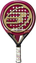 Pala Bullpadel Radix Woman