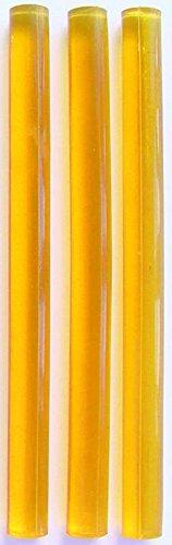 Dream Fix Glue Stick Small Clear 3 Pcs pack