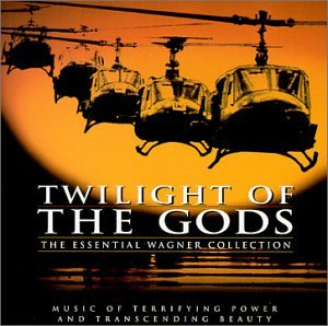 Twilight of the Gods-Essential [Import anglais]