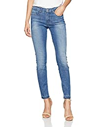 BOSS Orange Orange J10 Florida, Jeans Mujer