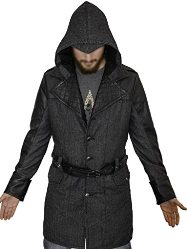 gen1-leather-assassins-creed-syndicate-jacob-frye-wool-coat-xs-grey