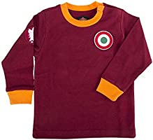 As Roma My First Football