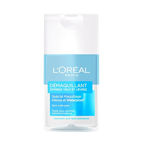 loral-paris-dmaquillant-doux-yeux-lvres-waterproof-lot-de-2-x-125-ml