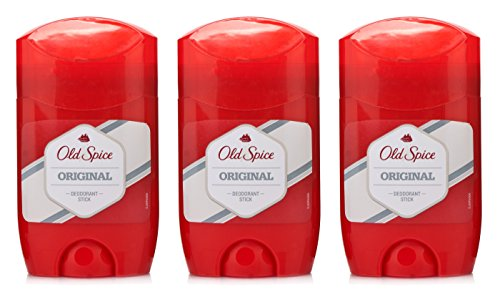 3x-old-spice-original-deodorant-stick-mens-deo-50ml-by-old-spice