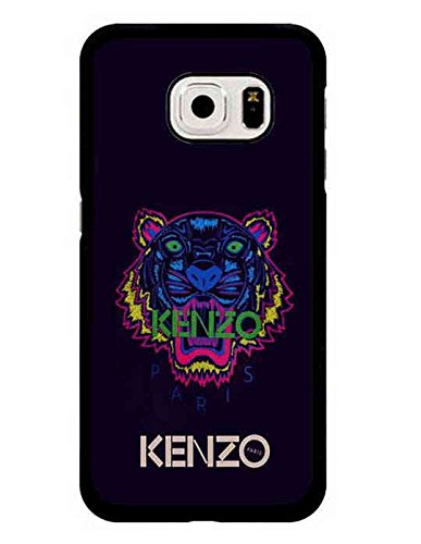 samsung-galaxy-s6-edge-cover-kenzo-brand-logo-durable-cute-phone-case-cover-ppnnolalab