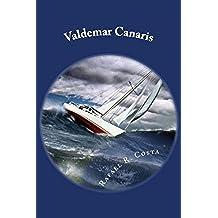 Valdemar Canaris El Navegante Solitario
