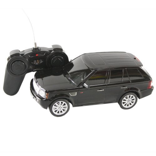 scale-124-land-rover-range-rover-sport-radio-remote-control-model-car-r-c-rtr-colors-vary-by-xinghui