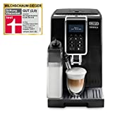 DELONGHI ECAM350.55.B Machine à Café avec...