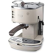 Angebot für Espresso Siebträgermaschine De'Longhi ECOV 311