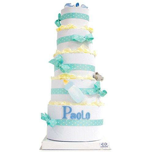 torta-di-pannolini-lovecake-5-piani-torta-di-pannolini-pampers-professionale-personalizzabile-con-no
