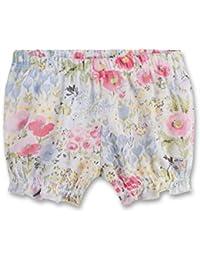 Sanetta 113945, Pantalones Cortos para Bebés