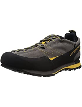 La Sportiva - Zapatillas para hombre