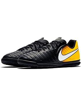 Nike, Scarpe da calcetto bambini