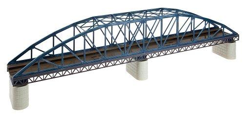 faller bruecken FALLER 120482 - Bogenbrücke