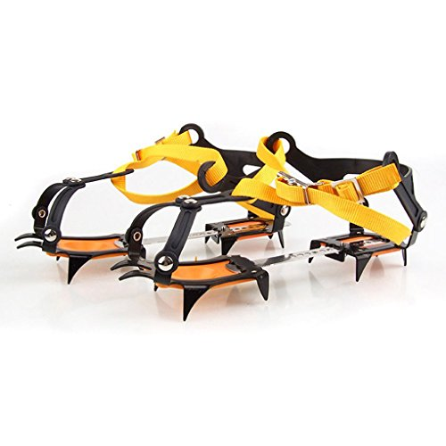 qhgstore-strap-type-crampons-ski-belt-high-altitude-hiking-slip-resistant-10-cramponsnow-ice-spikesg