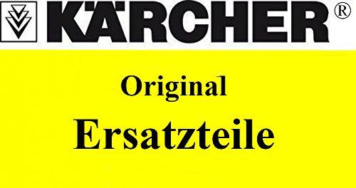 karcher-ubs-termostato-2nd-882-574-0