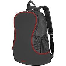 Shugon - Pack de 2 mochilas básicas Fuji (10 Litros)
