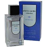 Pierre Cardin Lozione Dopobarba / Iris Sauvage / 75 ml / fruttato (Profumo Trattamento)