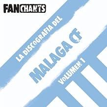 Málaga (Malaga)