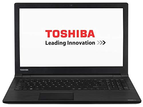 Toshiba Satellite Pro R50-C-15P