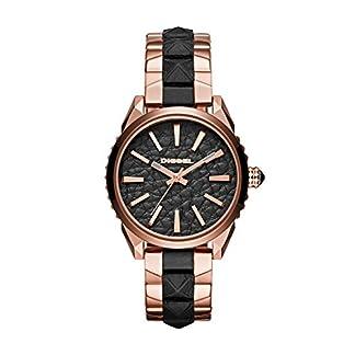 Diesel DZ5473 Reloj de Mujer