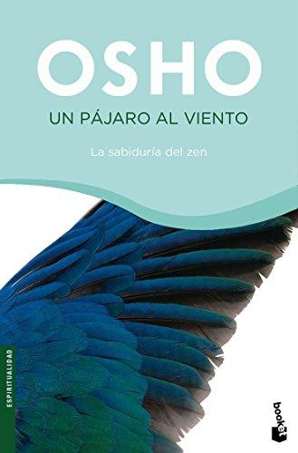 Auto-talk-system (Un pajaro al viento/ A Bird on the Wing: Talks on Zen (Vivir Mejor, Band 1))