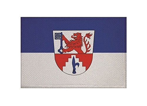 u24-toppa-neuhaus-oste-bandiera-bandiera-aufbuegler-patch-9-x-6-cm