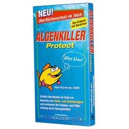 Algenkiller Protect 70-001/2