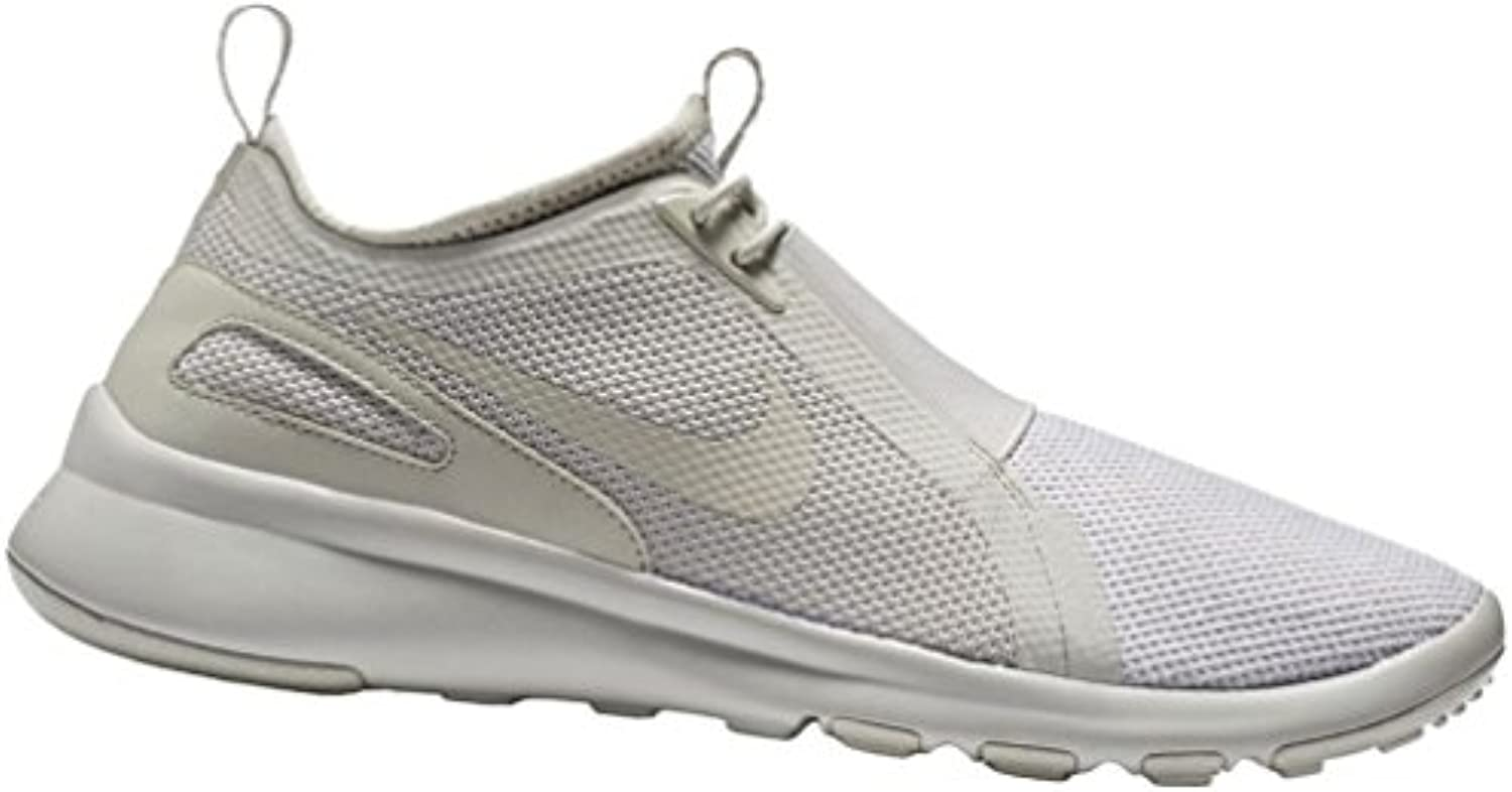Nike Current Slip On BR Pale Grey Zapatillas, Hombre
