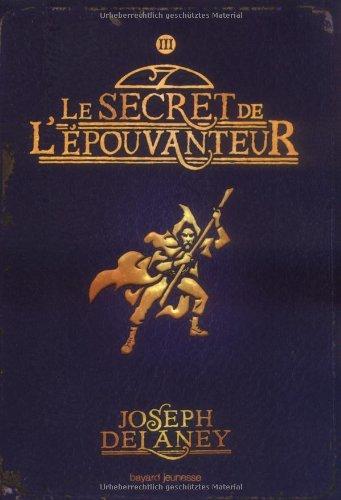 """<a href=""""/node/849"""">Le secret de l'épouvanteur</a>"""