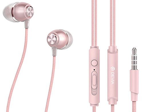 devia-in-ear-kopfhorer-noise-cancelling-headset-mit-mikrofon-fernbedienung-fur-iphone-android-rose-g