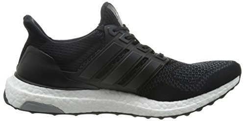 Sneaker Boost mehrfarbig Ultra Core adidas Black M Yellow Black Core Herren Solar IxXEqwq6H