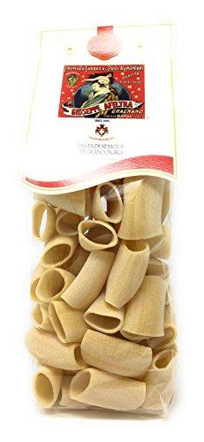 Pasta Giuseppe Afeltra - Paccheri Pasta aus Gragnano 500g