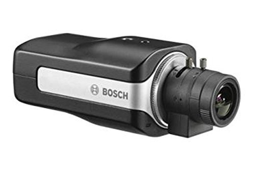 nbn-v3bosch-50022-1-27camra-rseau-poe-jour-nuit-1920x-1080-wdr-3312mm-12vdc