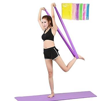 Eleganantamazing Fitness...