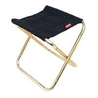 Jiawawa Waterproof Folding Chair Beach Outdoor Picnic Pad Blanket Seat Cushion Lightweight Mat Portable Foldable Chair Seat for Fishing Travel Garden Outdoors
