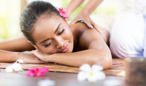 Hawaii Massage Anti Stress in Peine
