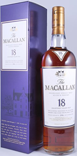 macallan-1996-18-years-sherry-oak-single-malt-scotch-whisky-originalabfullung