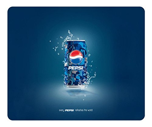 creative-painting-custom-rectangle-mouse-pad-gaming-mouse-pad-pepsi-bank-beverage-brand-rectangle-no