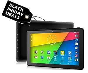 Android lollipop 5 0 tablet tactile 10 1 pouces tablette - Tablette tactile 10 pouces 16 go pas cher ...