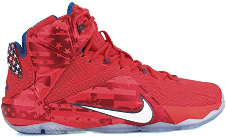 Lebron Basketball Shoe Nike Xii Performance a5p88wdx - hatred ... 38d7b87c2f4e