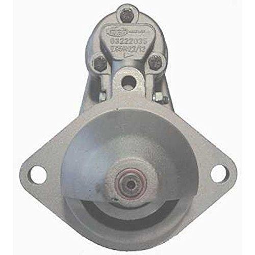 EUROTEC 11017300 Starter -