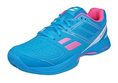 Propulse 4 Clay Blue 31S1481, Tennis - 36 EU Babolat