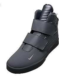 Nike Herren Flystepper 2K3 Basketballschuhe, bunt