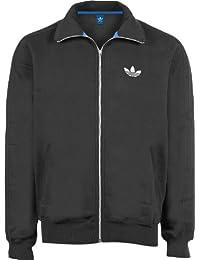 Amazon.es  chaquetas adidas - Sudaderas   Hombre  Ropa d694297d4761a