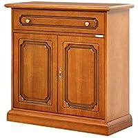 Amazon.it: mobili ingresso classico - Styledesign: Casa e cucina