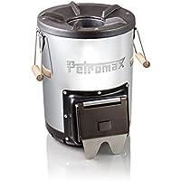 Petromax Raketenofen/Raketenofen Tasche