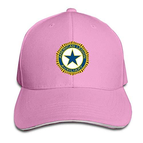 Reghhi 1st Signal Brigade Vietnam Veteran Decal Adjustable Sandwich Hats Baseball Cap Sun Hat Sun