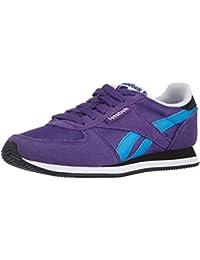 Reebok Royal Classic Jogger - Zapatillas Para Mujer
