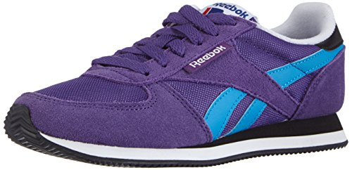 Reebok Royal Classic Jogger, Chaussons Sneaker Femme